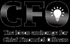 CFO Forum South Wales